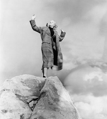 stock-woman-mountain-top-2