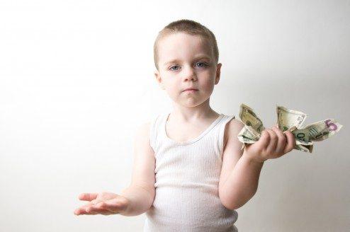 entitled-kid-494x328
