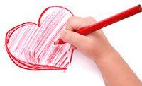 handdrawingheart