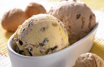 lactose-free-ice-cream