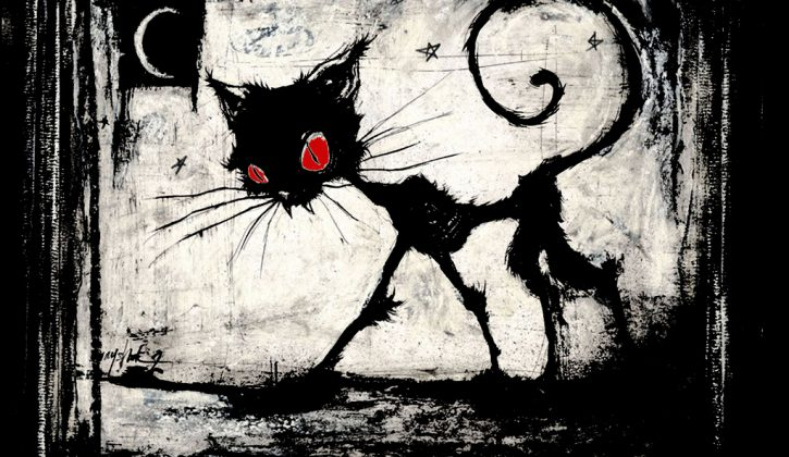 A_Gothic_Cat_Red_Eyes_Wallpaper_axr3i