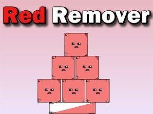 RedRemover