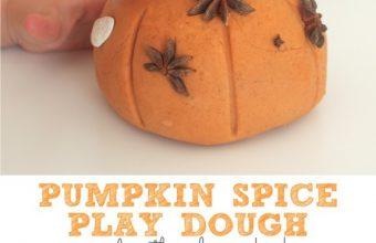 Pumpkin-Spice-Play-Dough-Mama.Papa_.Bubba_.1-574x1024