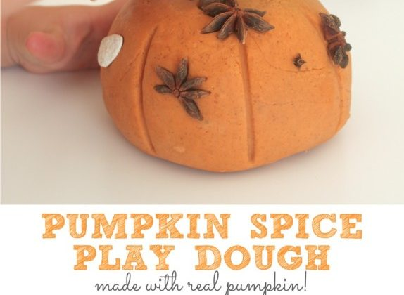 Pumpkin-Spice-Play-Dough-Mama.Papa_.Bubba_.1-574x1024