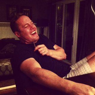 laughingwizz