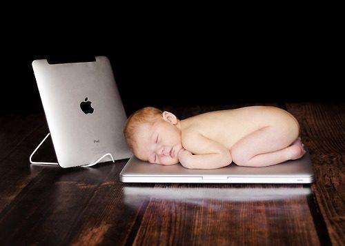 baby-ipad-computer