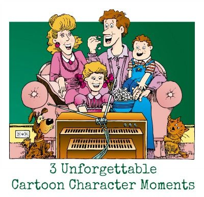 unforgettable-cartoon-character-moments