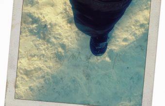 snowpants
