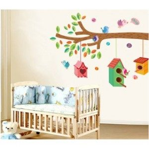wall-decal-3-300x300