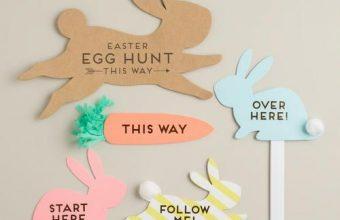 bunny-hunt