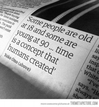 funny-young-old-people-quote-333x360