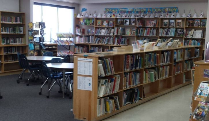 library-books-happy-place-1024x1024
