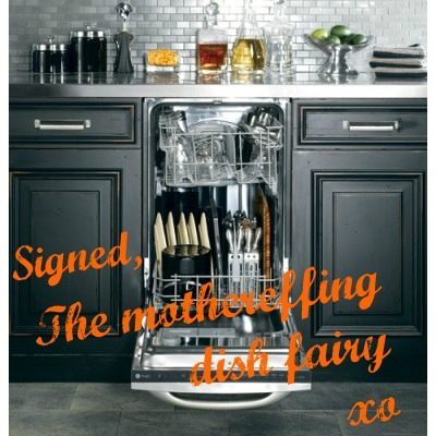 Signed-The-mothereffing-dish-fairy