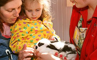easter_activities_for_kids_in_ottawa