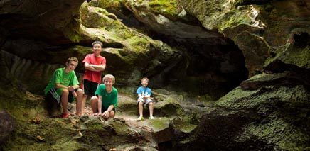outdoor_adventures_in_ottawa_for_families_this_summer