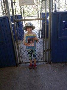 last-day-of-preschool-225x300