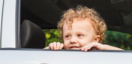 drive_my_kids_ottawa