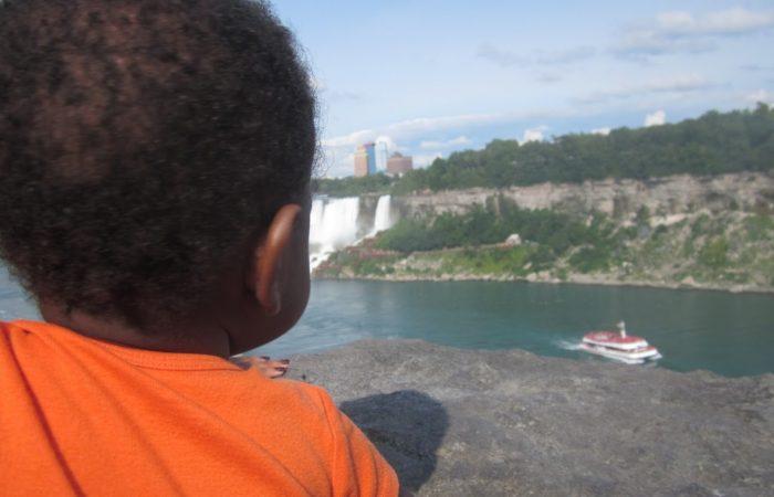 Niagara20145