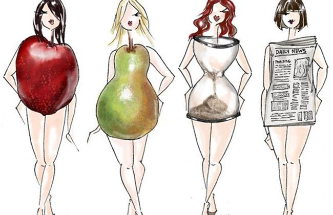 women-all-shapes-sizes1