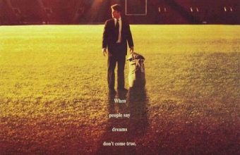 rudy-movie-poster-527x735