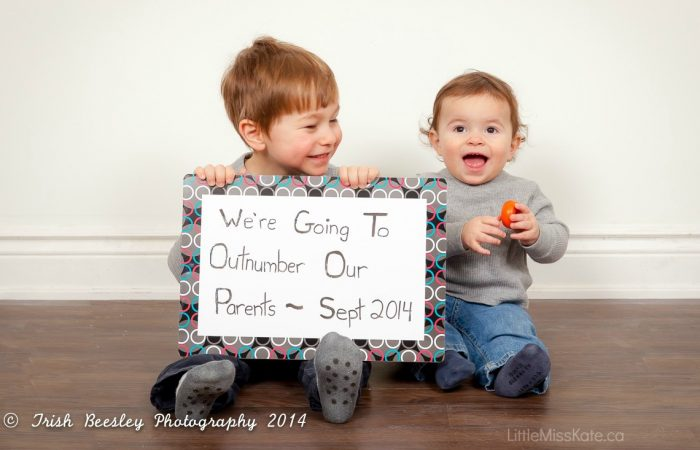 pregnancy-announcement-sign