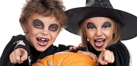 Halloween_Festivities_for_Kids_in_Ottawa