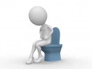 kozzi-3d_man_with_intestinal_problems_sitting_on_the_toilet-1673x1254-300x225