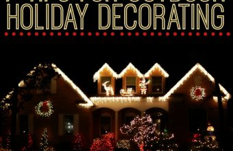 Outdoor-Holiday-Decorating-1024x1024
