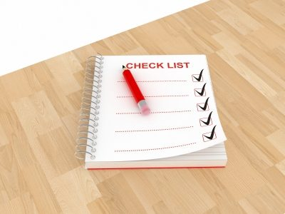 to-do-list-checklist-check-marks