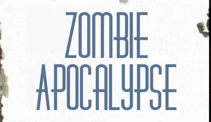 Zombie-Apocalypse-1024x768