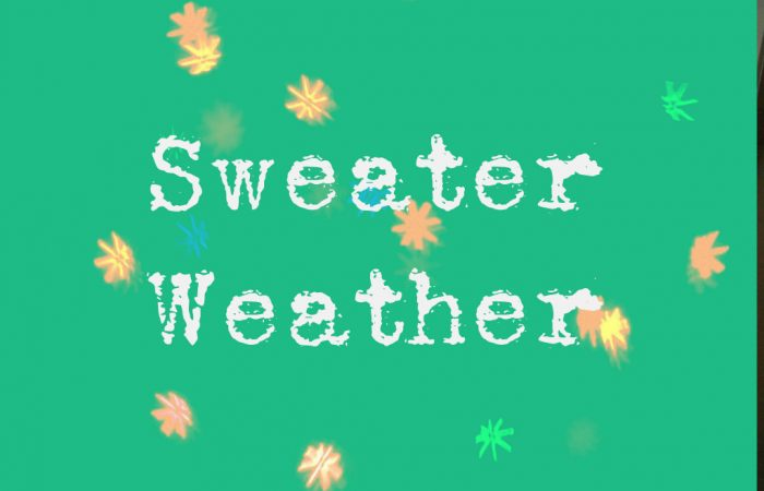sweater-weather-1024x768