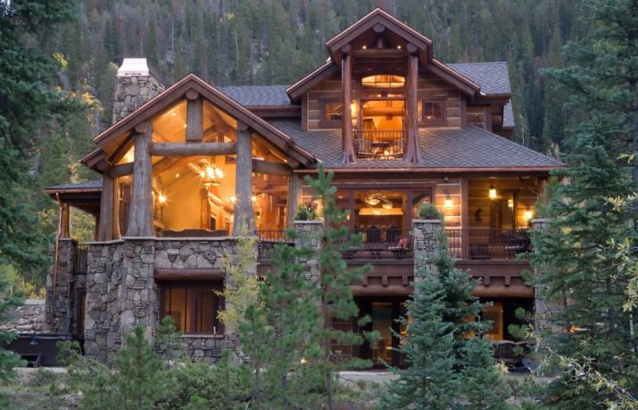 american-iconic-log-cabin-design-style-1024x657