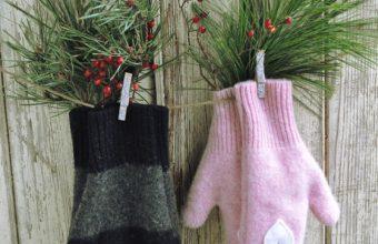 sweater-mittens-3