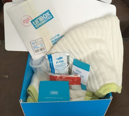 Unicef-UnBoxPossibilities-Survival-Gift-Ideas-500x500