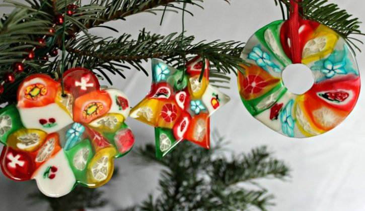 Candy-ornaments-horizontal