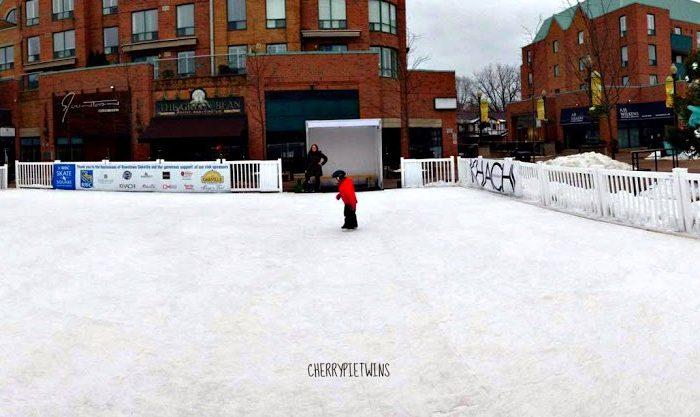 skatingintownsquare