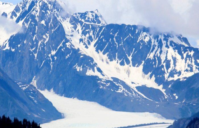 5-Must-See-Glaciers-in-AK-EL
