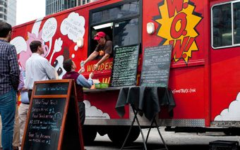 ottawa_food_trucks_436x213