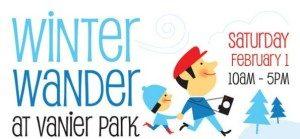 Winter-Wander-2014-Feb-1-shorter-300x139