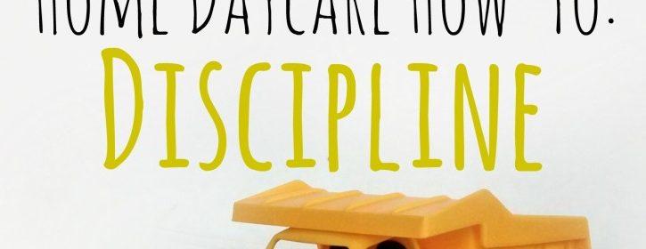 Home-Daycare-Discipline-860x280