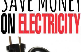 Save-Money-on-Electricity
