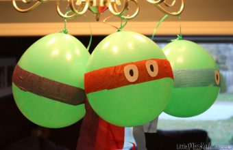 teenage-mutant-ninja-turlte-party-decoration-ideas-3