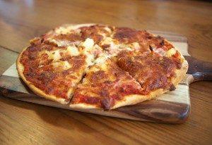pizza-522485_1280-300x206