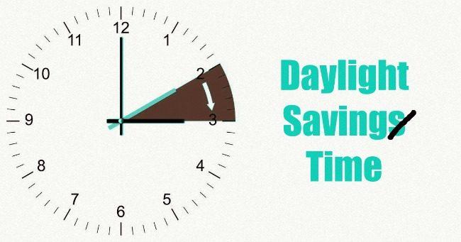 daylight2Bsaving2Btime