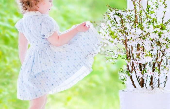 How-to-Encourage-Good-Behaviour-in-Toddlers