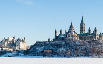 ottawa_in_the_winter_image_of_topic