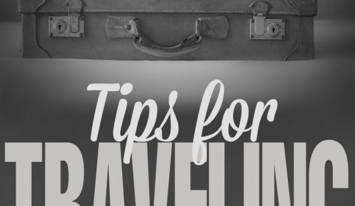 Tips-for-traveling-with-a-newborn