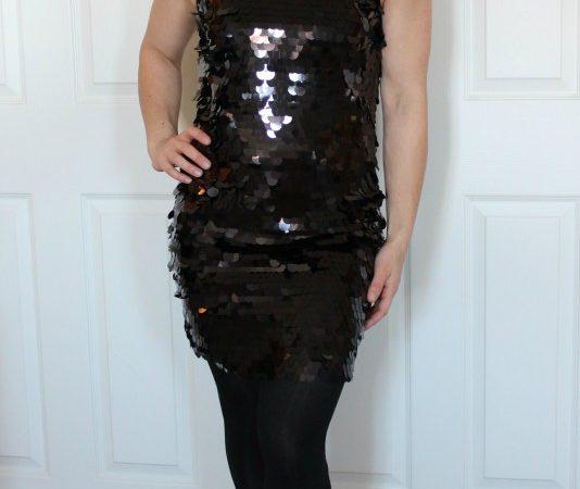 dress1-534x1024