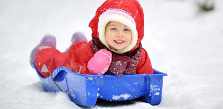 image_of_topic_ottawa_sledding