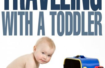 Tips-for-traveling-with-a-toddler